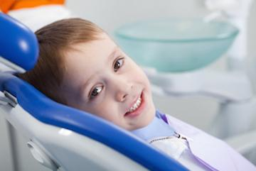 kids dentist in jersey village