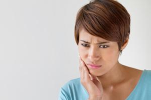 tooth extractions in houston tx
