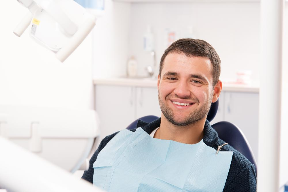dental bonding | cosmetic dentist | houston tx