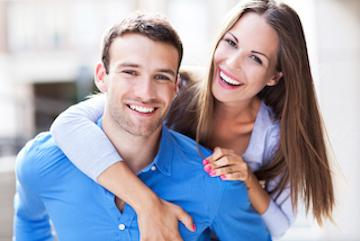 cosmetic dentistry | Pure Dental Studio | Houston, TX