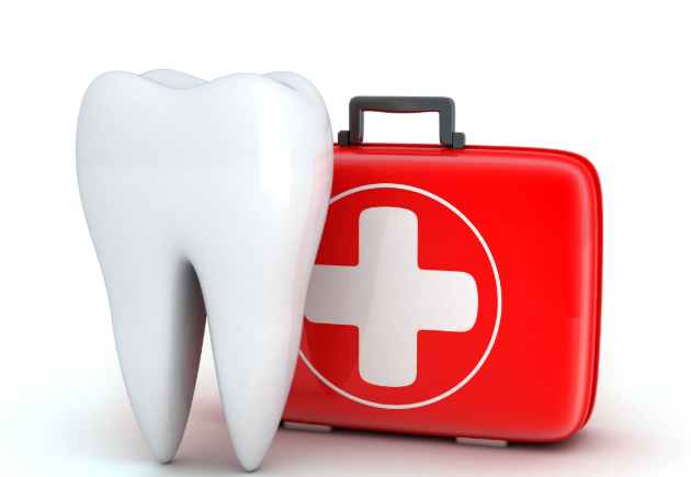emergency dentistry | houston tx