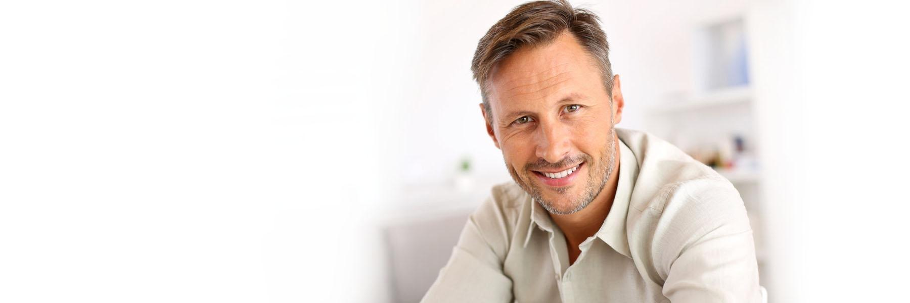 Dental Implants in Houston, TX